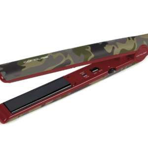 C1 Special Edition Camouflage Corioliss